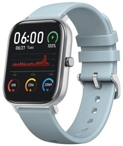 Умные часы Smarterra SmartLife ALCOR