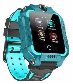 Детские умные часы Smart Baby Watch T10SL
