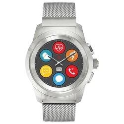 Умные часы MyKronoz ZeTime Elite Petite
