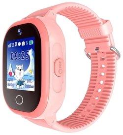 Детские умные часы Smart Baby Watch W9 Plus