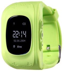 Детские умные часы Prolike PLSW50