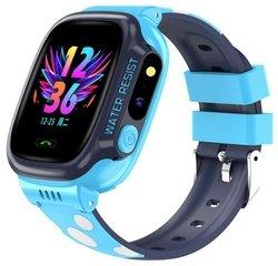 Детские умные часы Smart Baby Watch Y92