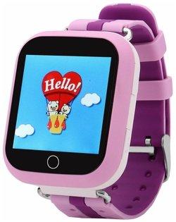 Детские умные часы Smart Baby Watch Q100 / GW200S