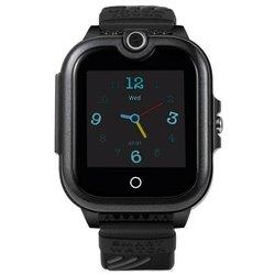 Детские умные часы Smart Baby Watch KT13
