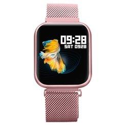 Умные часы ZDK Style 80