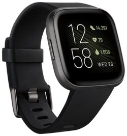 Умные часы Fitbit Versa 2