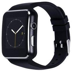 Умные часы Smarterra SmartLife NEO