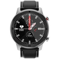 Умные часы Smarterra SmartLife ATLAS