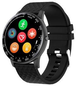 Умные часы BQ Watch 1.1