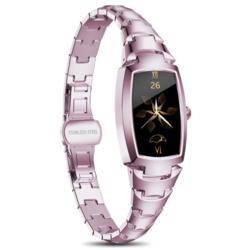 Умные часы LEMFO H8 Pro