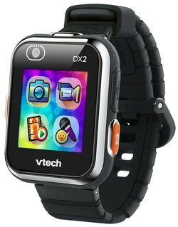 Детские умные часы VTech Kidizoom Smartwatch DX2