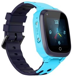 Детские умные часы Smart Baby Watch Q700