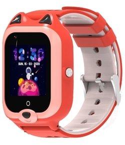 Детские умные часы Smart Baby Watch KT22