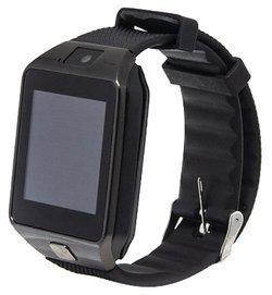Умные часы Smarterra Chronos X