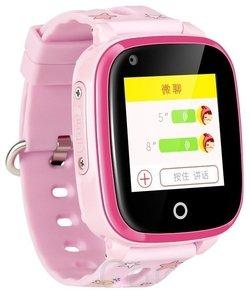Детские умные часы Smart Baby Watch Q500 / DF33 / KT10