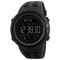 Умные часы SKMEI 1250
