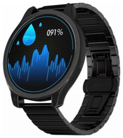 Умные часы GSMIN WP7 (stainless)