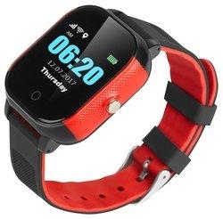 Детские умные часы Smart Baby Watch GW700S / FA23