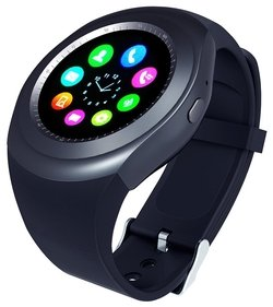 Умные часы Smarterra SmartLife R