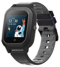Детские умные часы Smart Baby Watch KT20