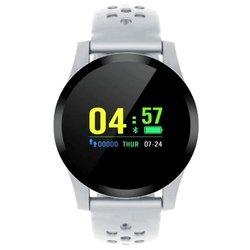 Умные часы Smarterra SmartLife ZEN