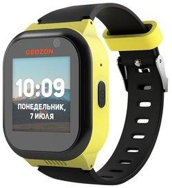 Детские умные часы GEOZON LTE