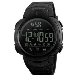 Умные часы SKMEI 1301