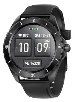 Умные часы BQ Watch 1.0