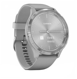 Умные часы Garmin Vivomove 3