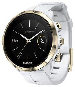 Умные часы SUUNTO Spartan Sport wrist HR