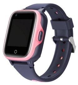 Детские умные часы Smart Baby Watch KT15
