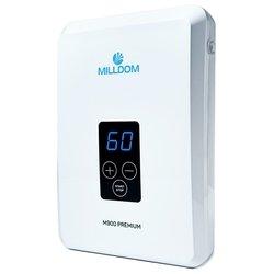 Озонатор-ионизатор для помещений MILLDOM М900 Premium