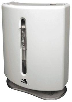 Ионизатор для помещений АТМОС Вент-605