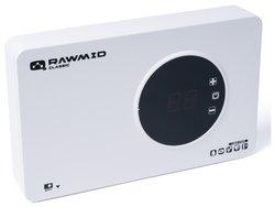 Озонатор для помещений RAWMID Classic RCO-05