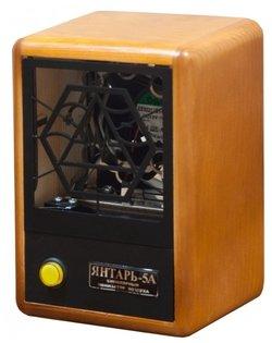 Ионизатор для помещений НПФ ЯНТАРЬ Янтарь-5А
