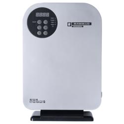 Озонатор-ионизатор для воды RAWMID Modern RMO-04