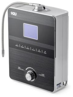 Ионизатор воды H2U WI BTM305D