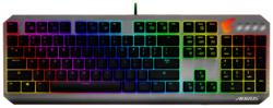 Игровая клавиатура GIGABYTE Aorus K7 RGB Grey USB