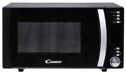 Микроволновая печь Candy CMXG 25 DCB