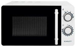 Микроволновая печь Scarlett SC-MW9020S05M