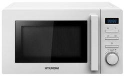Микроволновая печь Hyundai HYM-M2060