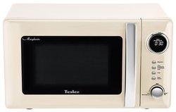 Микроволновая печь Tesler ME-2055 BEIGE