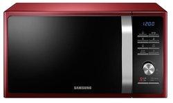 Микроволновая печь Samsung MG23F301TQR