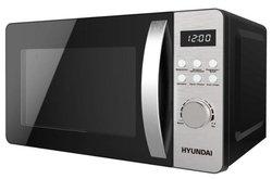 Микроволновая печь Hyundai HYM-D2071