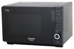 Микроволновая печь Hotpoint-Ariston MWHA 26321 MB