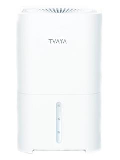 Увлажнитель воздуха Xiaomi TVAYA Mat-D3C