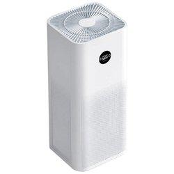 Очиститель воздуха Xiaomi Mi Air Purifier Pro H EU (AC-M13-SC)