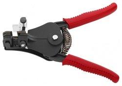 Набор для работы с кабелем Knipex 12 11 180