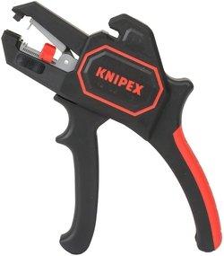 Стриппер Knipex 12 62 180