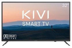 Телевизор KIVI 32H600KD 32